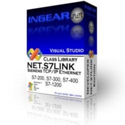 ingear_net.s7link_automatika.rs.jpg