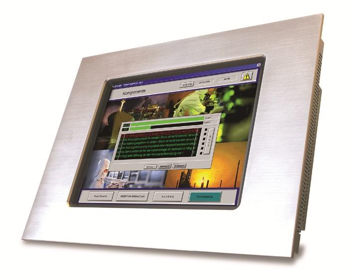 mc2_10_12_vesti_upravljanje_procesima_plc_touch_paneli_eaton-electric_elektricna_energija_elektronika_automatika.rs.jpg