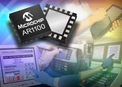 microchip_technology_ar1100_automatika.rs.jpg