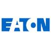 naslovna_vesti_upravljanje_procesima_plc_touch_paneli_eaton-electric_elektricna_energija_elektronika_automatika.rs.jpg