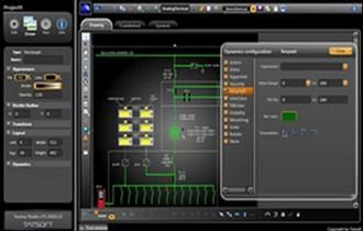 tatsoft_factorystudio_automatika.rs.jpg