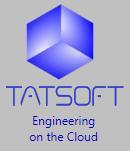 tatsoft_logo_naslovna_automatika.rs.jpg