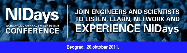 vesti_desavanja_nidays-2011_srbija_mne_national_instruments_seminar_konferencija_automatizacija_automatika.rs.jpg