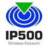 naslovna_ip500_wireless_network_logo_vesti_upravljanje_procesima_automatika.rs.jpg