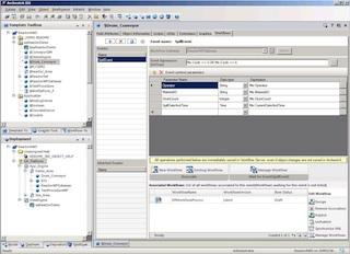 Archestra Workflow 2012 automatika.rs
