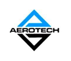 aerotech logo_vesti_naslovna_automatika.rs