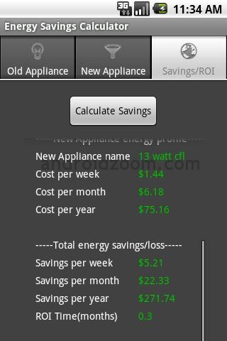 energy-savings-calculator-rockwell-automation-automatika.rs