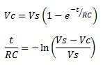 formula1 merenje kapacitivnosti uredjaj projekat PIC16F88 elektronika automatika.rs
