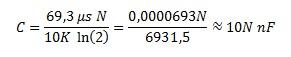 formula3 merenje kapacitivnosti uredjaj projekat PIC16F88 elektronika automatika.rs