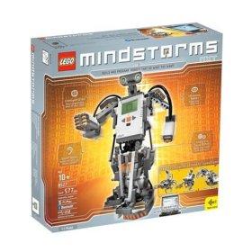 lego vesti_naslovna_mindstorm_robotika_automatika_elektronika_NXT_Retail_Box_automatika.rs