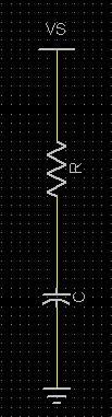 slika1 merenje kapacitivnosti uredjaj projekat PIC16F88 elektronika automatika.rs
