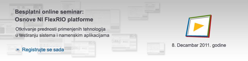 vesti srbija_slovenija_seminari_lab_view_vesti_ni_online_national_instruments_flex_rip_platforme__automatika.rs