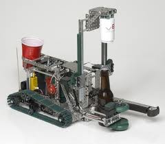 vex robotics_lego_vesti_mindstorm_robotika_automatika_elektronika_NXT_Retail_Box_automatika.rs