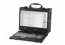 TektronixTPI4000 automatika.rs
