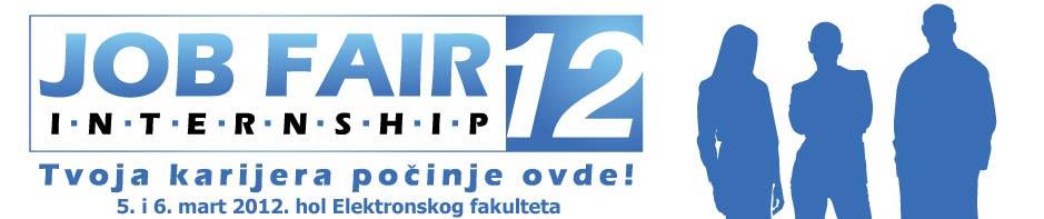 desavanja vesti sajam zaposljavanja job fair 2012 nis srbija automatika.rs