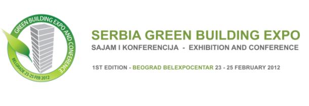 green-building-expo_vesti naslovna sajam konferencija zelena energija automatika.rs
