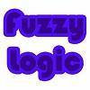 naslovna fuzzy_logic_teorija_upravljanja_fazi_logika_sau_automatika.rs