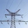 naslovna uredjaj_za_merenje_utroska_elektricne_energije_energetika_elektronika_projeklti_automatika.rs