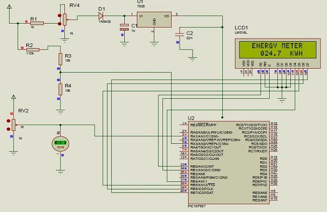 slika2 uredjaj_za_merenje_utroska_elektricne_energije_energetika_elektronika_projeklti_automatika.rs
