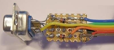 slika3 AVR programator rs232 atmel elektronika projekti automatika.rs