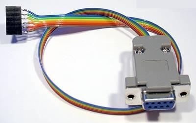 slika5 AVR_programator_rs232_atmel_elektronika_projekti_automatika.rs