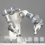 FRIDA assembly line robotika vesti automatika.rs