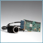 National instruments_machine_vision_motion_control