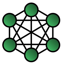 slika zigbee_wireless_protokol_standarad _baza_znanja_automatika.rs