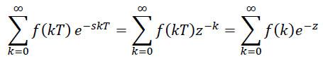 0 z-transformacija obrada signala-automatika.rs