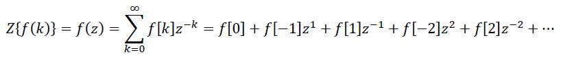1 z-transformacija obrada signala-automatika.rs