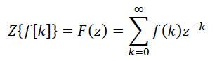 2 z-transformacija obrada signala-automatika.rs
