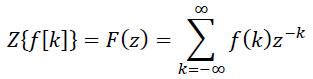 3 z-transformacija obrada signala-automatika.rs