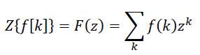 4 z-transformacija obrada signala-automatika.rs
