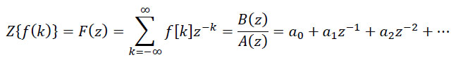 5 z-transformacija obrada signala-automatika.rs