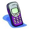 naslovi indikator_dolaznih_poziva_za_mobilni_telefon_elektronika_projekti_automatika.rs
