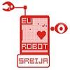naslovna eurobot 2012 eurobot srbija automatika.rs