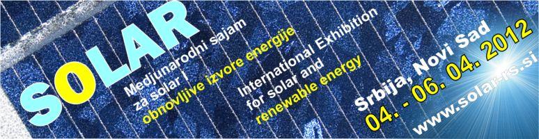 sajam novi sad solarna energija obnovljivi izvori desavanja automatika.rs 2