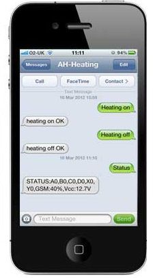 sms-heating-control-automatika.rs