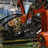 vesti naslovna robotika mercedes fabrika proizvodnja automatika.rs