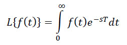 z-transformacija obrada signala-automatika.rs