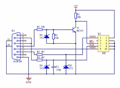 slika2 kako_izabrati_avr_programator_elektronika_mikrokontroleri_tutorijal_automatika.rs