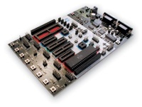 slika6 kako_izabrati_avr_programator_elektronika_mikrokontroleri_tutorijal_automatika.rs