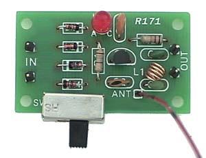 slika fm_transmiter_fiksni_telefon_projekti_elektronika_automatika.rs