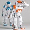 nao-next-gen-robot robotika automatika.rs