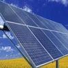 naslovna elektrana_sa_obnovljivim_izvorima_energije_vesti_upravljanje_procesima_zelena_energija_automatika.rs