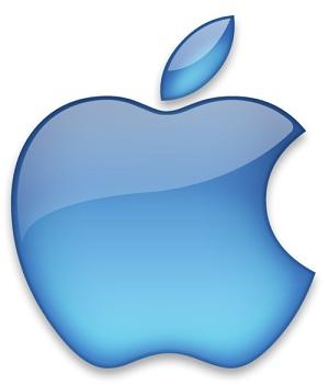 slika savant_prva_app_za_apple_mac_vesti_upravljanje_procesima_automatika.rs