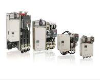 ABBDCS800 panel drive automatika.rs