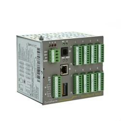 Mini8 PID kontroler automatika.rs