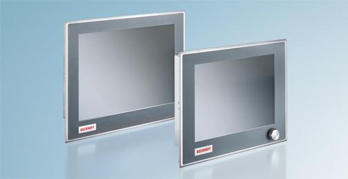 beckhoff paneli nerdjajuci celik industrijski racunari control panel panel pc automatika.rs