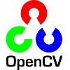naslovna kako_instalirati_opencv_biblioteku_windows_visual_studio_2010_programiranje_tutorijali_automatika.rs